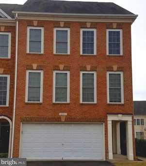 4385 Palton Drive - Photo 1