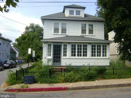 104 Clay Street - Photo 1