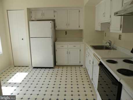 418 Colonial Ridge Lane #10 - Photo 11