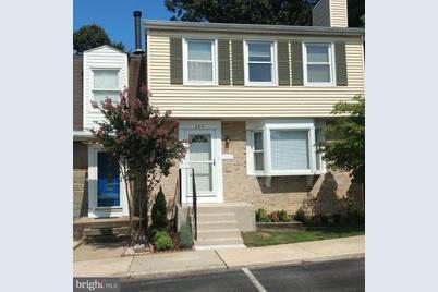 426 Colonial Ridge Lane - Photo 1