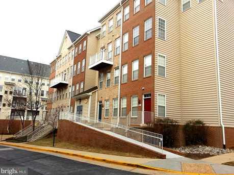 2664 Manhattan Place #306 - Photo 1