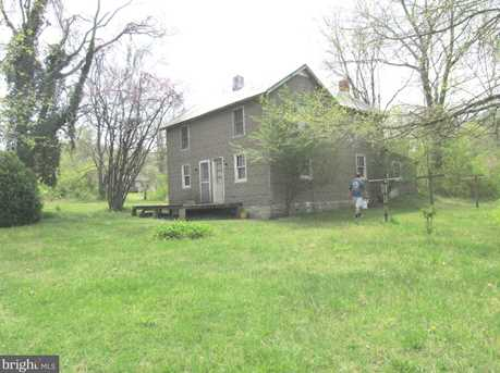 1383 Clearview Rd - Photo 1