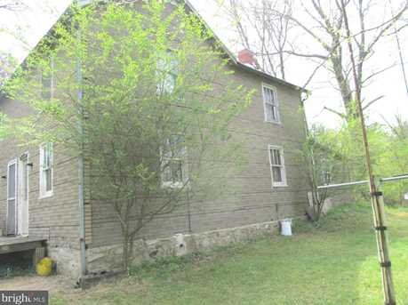 1383 Clearview Rd - Photo 3