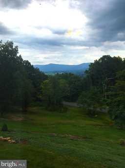 511 Panorama View Drive - Photo 13