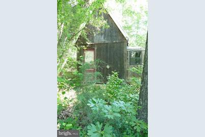 0 Forest Dr Ext - Photo 1
