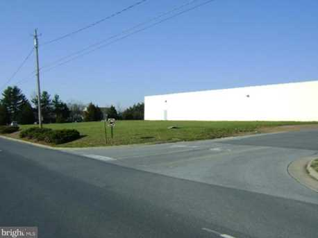 320 Fairfax Pike #PARCEL A - Photo 1