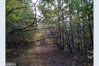 0 Witch Hazel Trail - Photo 1