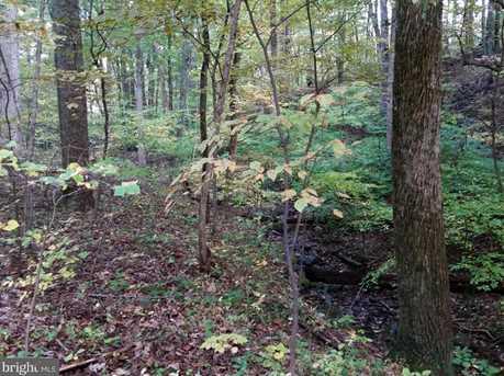0 Witch Hazel Trail - Photo 7