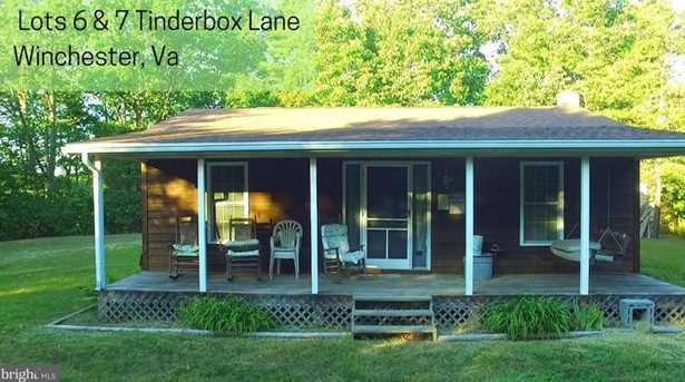 Tinderbox Lane - Photo 5
