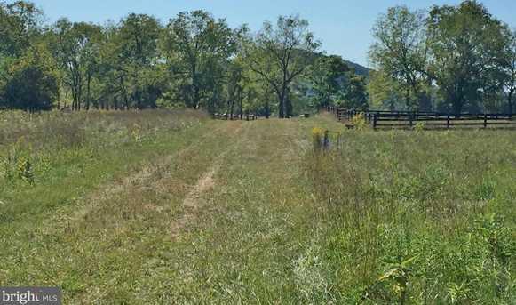 Cedar Creek Grade - Photo 5