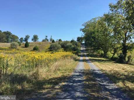 Cedar Creek Grade - Photo 7
