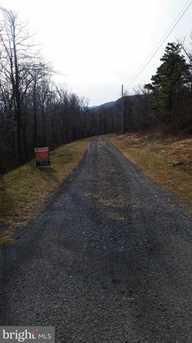 254 Rockwood Trail - Photo 15