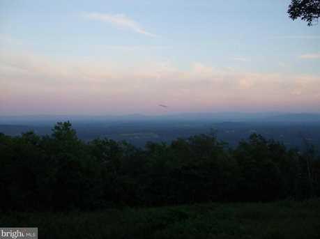 254 Rockwood Trail - Photo 7