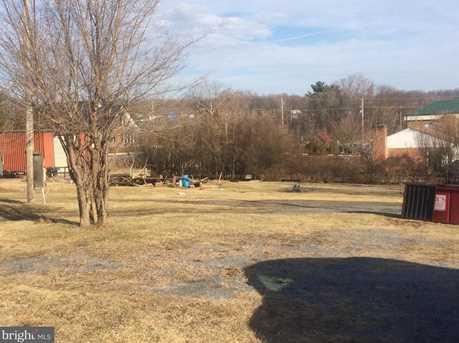 118 Ward Ave - Photo 5