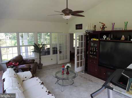 190 Newell Dr - Photo 15