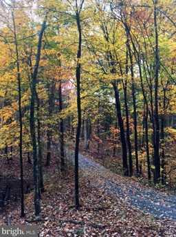 Cedar Grove Rd - Photo 25
