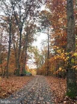 Cedar Grove Rd - Photo 3