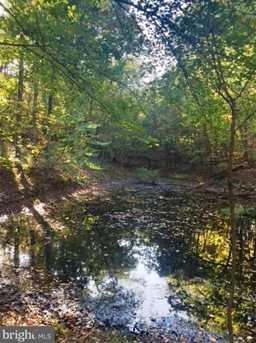Cedar Grove Rd - Photo 15