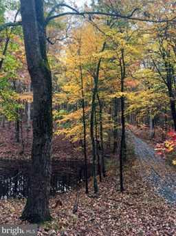Cedar Grove Rd - Photo 23