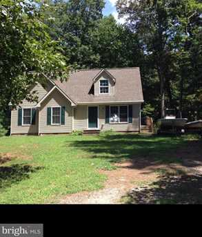 187 Dogwood Dr - Photo 29