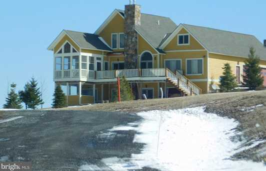 54 View Ridge - Photo 9