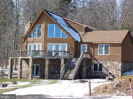 54 View Ridge - Photo 19