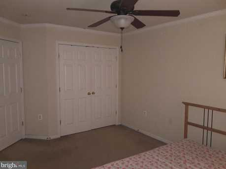 6061 Wicker Lane #134 - Photo 13