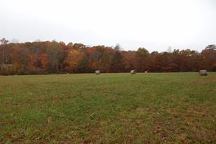 Quann Farm Drive - Photo 1