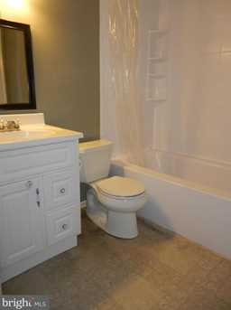 1655 Fendall Court #66 - Photo 7