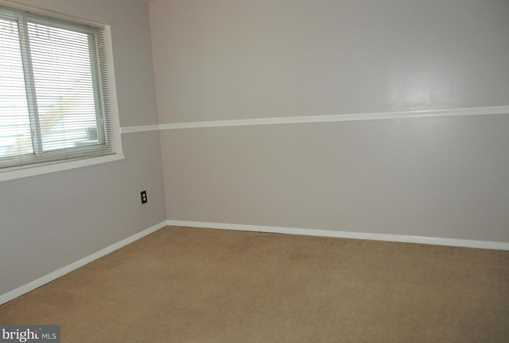 1655 Fendall Court #66 - Photo 9