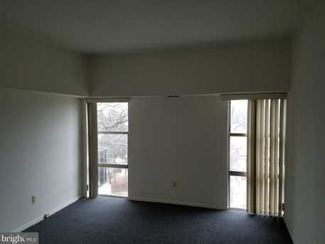 6606 Park Heights Avenue #507 - Photo 15