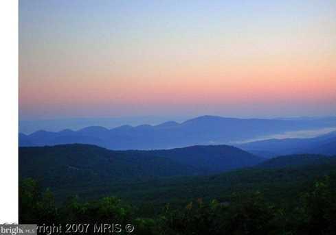 333 Nathaniel Mountain Road - Photo 3