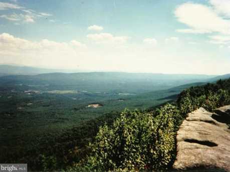 Branch Mountain Ln - Photo 13