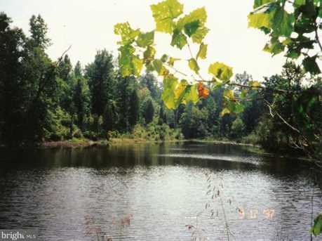 Branch Mountain Ln - Photo 11