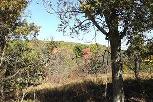 5 Not On File Ridge - Photo 1