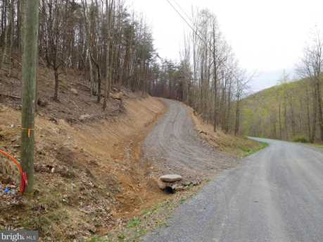 174 South Branch Mountain Road - Photo 5