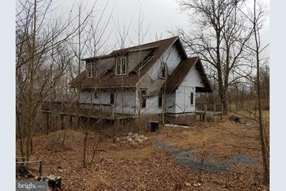 19 Shawnee Hill Drive - Photo 1