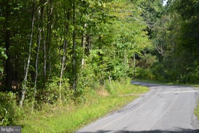 Mongold Road - Photo 1