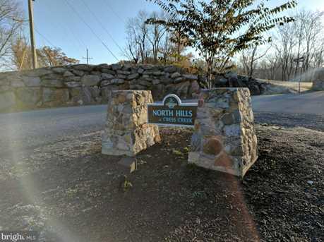 8 Briar Mountain Drive - Photo 3