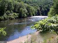 Lazy River Rd - Photo 3