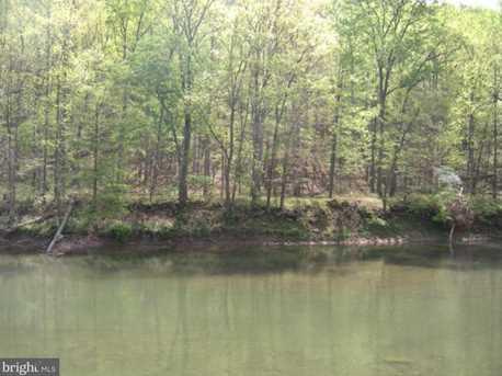 Bear Garden Trail - Photo 11