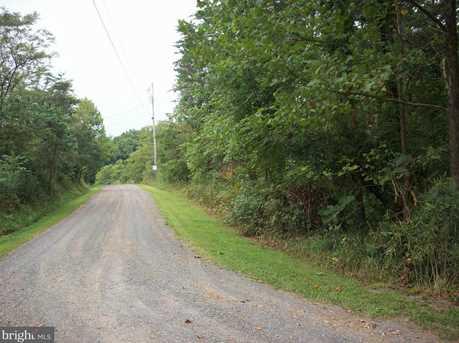 Steelhorse Trail - Photo 3