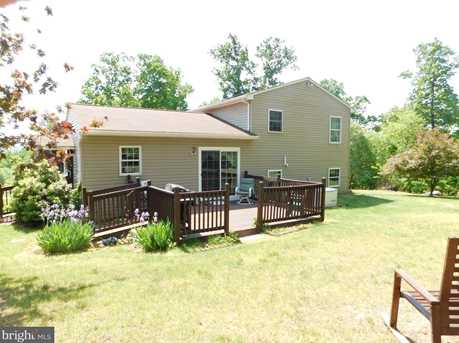 119 Forester Ln - Photo 3
