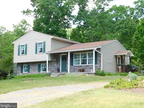 119 Forester Ln - Photo 1