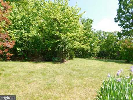 119 Forester Ln - Photo 7