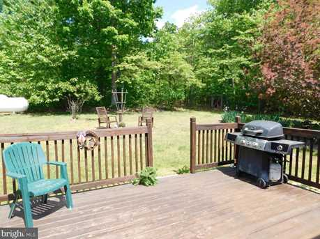119 Forester Ln - Photo 5