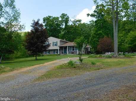 119 Forester Ln - Photo 21