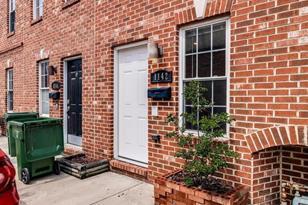 1142 Dexter Street - Photo 1