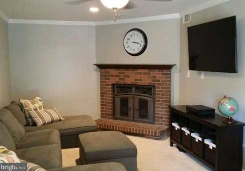 12568 Kempston Lane #8 86 - Photo 5