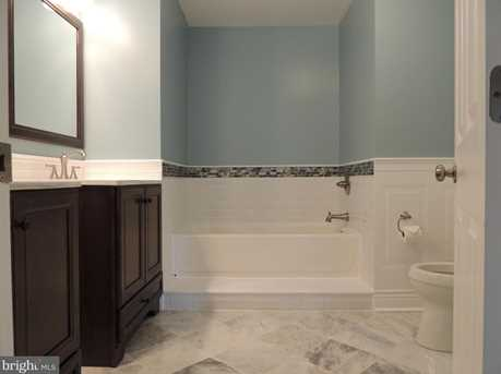 12568 Kempston Lane #8 86 - Photo 25